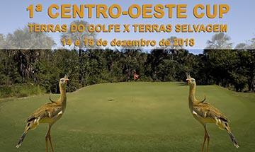 CentroOesteCup 360