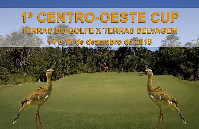 CentroOesteCup 650