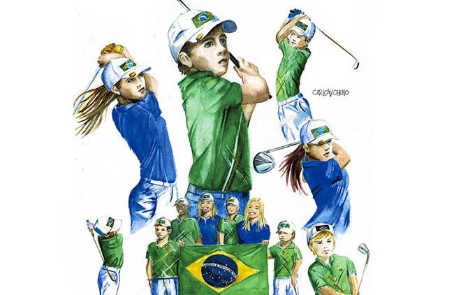 Arte para Brasil Kids 2019 650