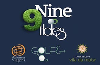 nine hole 360