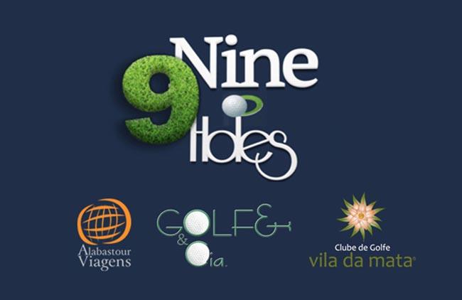 nine hole 650