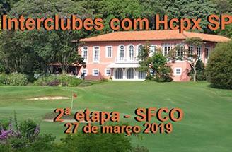 inter hcpx sfco 360