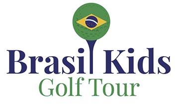 logo kids brasil 360