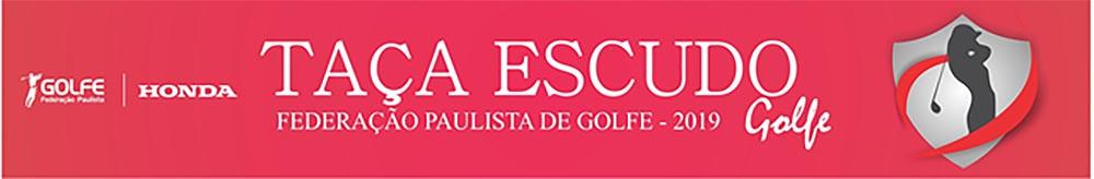 taca escudo 2019 1000