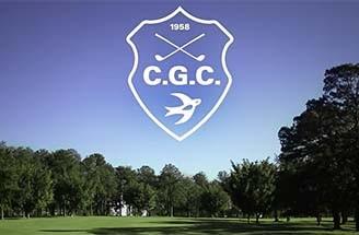 CG-Campinas-com-logo-360