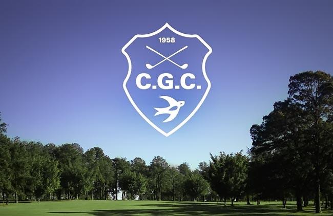 CG-Campinas-com-logo-650