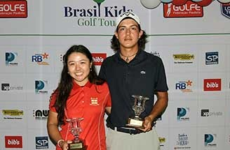 FPG geral campeoes Meilin Hoshino e Guilherme Grinberg 360