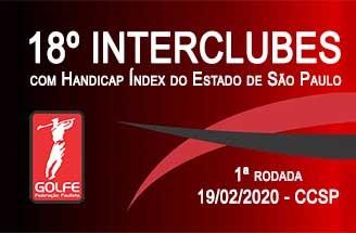 Interclubes Hcpx 2020 1 rod ccsp 360