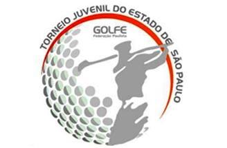 Logo Torneio Juvenil do ESP 360