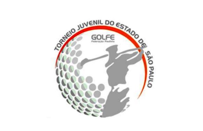 Logo Torneio Juvenil do ESP 650
