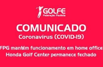 Chamada 360 Coronavirus 22 marco