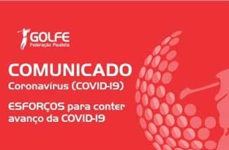 Chamada 360x215 - Coronavirus Cls Filiados