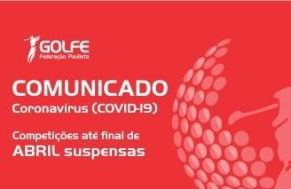 Chamada 360x215 - Coronavirus