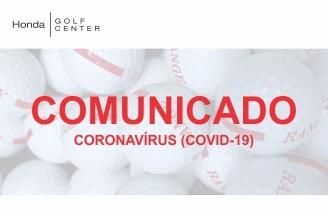 Chamada 360x215 - CoronavirusHGC