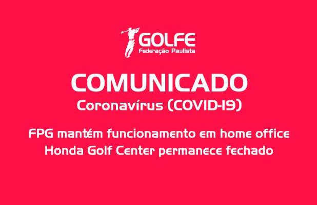 Chamada 650x422 - Coronavirus 22 marco