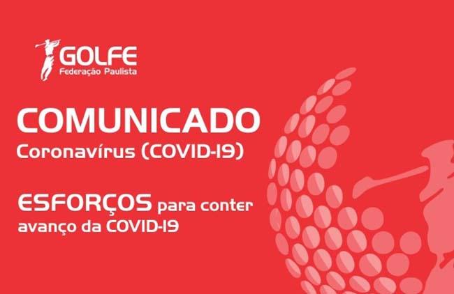 Chamada 650x422 - Coronavirus Cls Filiados