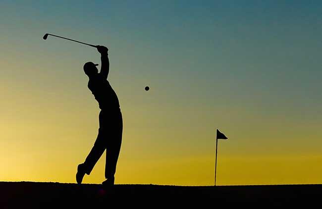 golfcoronalibera 650