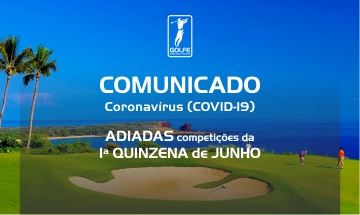 Chamada 360x215 - Coronavirus JUNHO_1Quinzena