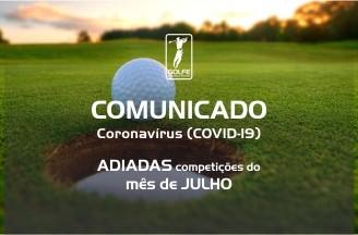 Chamada 360x215 - Coronavirus JULHO