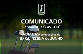 Chamada 360x215 - Coronavirus JUNHO_2Quinzena