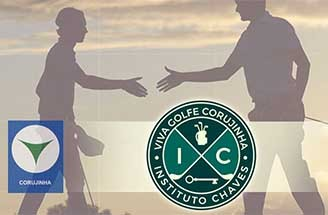 Projeto Viva Golfe Corujinha 360