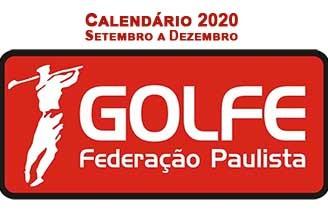 Calendario fpg fim 2020 360