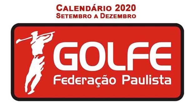 Calendario fpg fim 2020 estreito