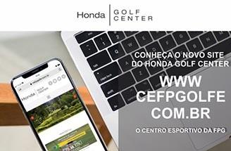 HGC new Site 360