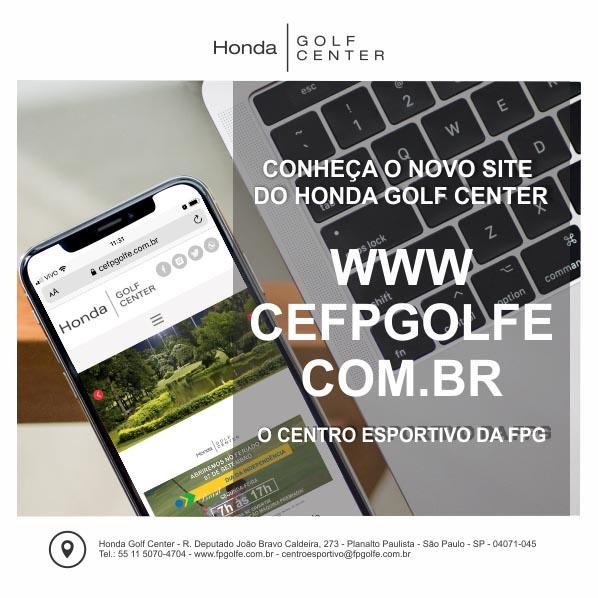 HGC new Site insta