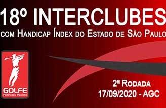 Interclubes 2rod 360