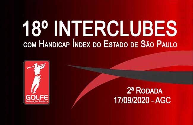 Interclubes 2rod 650