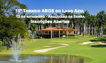 ABGS LAGC inscricoes 360