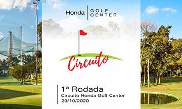 Circuito HGC 1 ROD 360