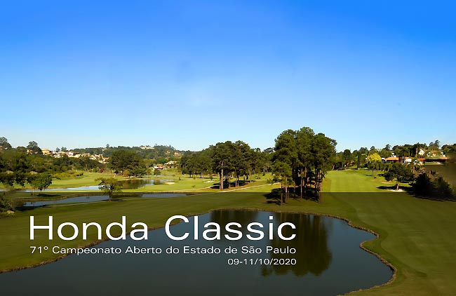 Honda Classic 650 gernerico