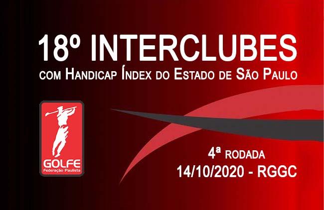 Interclubes Hcpx 2020 4rod RGGC 650