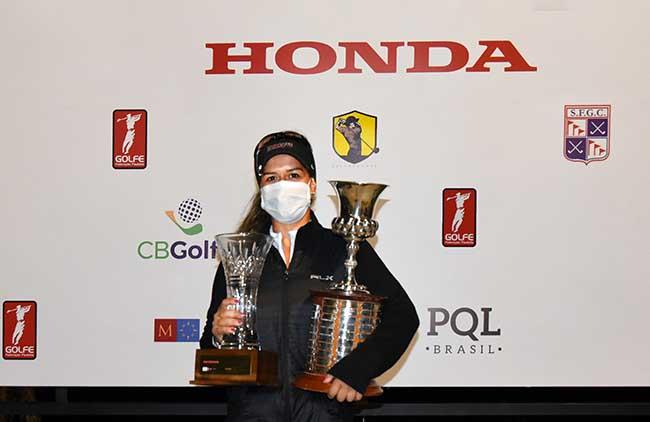 Lauren campea Honda Classic 2020 650