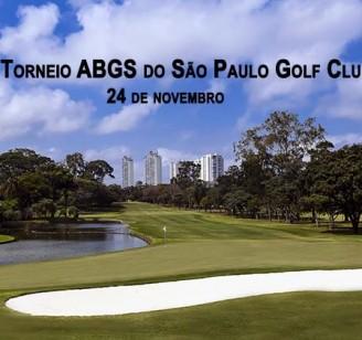 ABGS SPGC 650