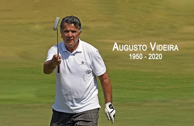 Augusto Videira 1950- 2020 650