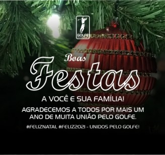 Chamada Boas Festas FPG_650x422