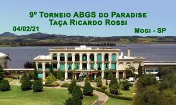 ABGS no Paradise fev 21