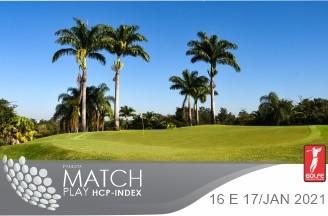 Chamada MatchPlay _Mídia Social 360 x 215