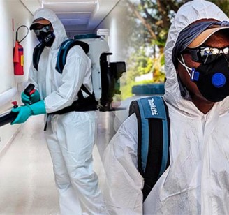 sanitizacao-de-ambientes-covid-19