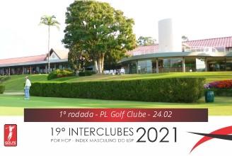 Chamada 360 x 215 - InterClsHCP 1 ROD (1)