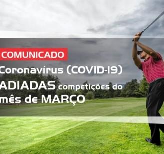 Chamada 650x422 - Coronavirus MARÇO