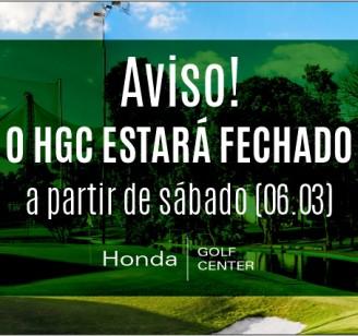 Chamada HGC _Mídia Social 650 x 422 FECHADO