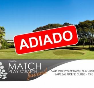 Chamada MatchPlayJv _Mídia Social 650x422 ADIADO