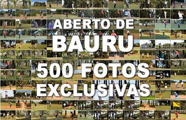 Album Bauru 21 650