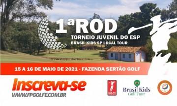 Chamada 650x422 - Torneio Jv ESP 1 rod