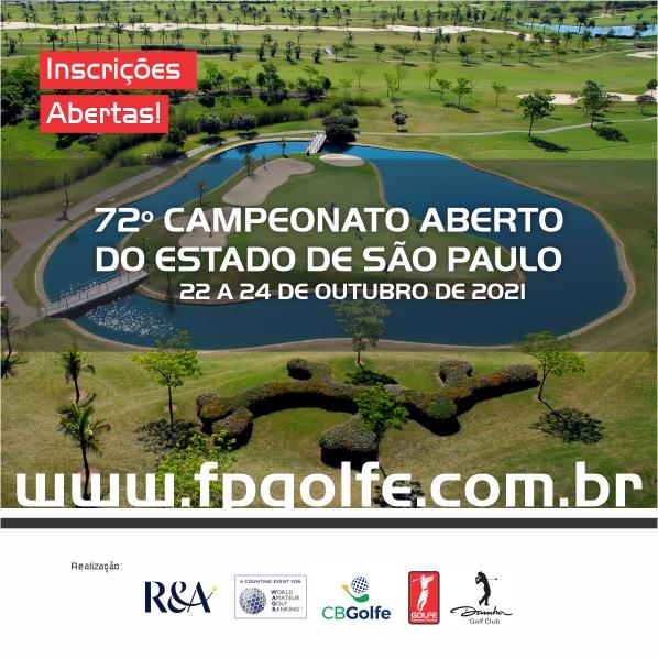 Chamada 597 x 597 - Ab ESP 2021