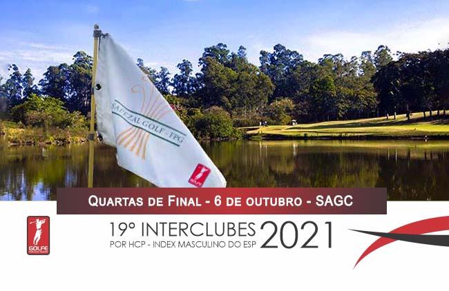 Intercluebs Hcpx 4a final